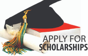 100% Funded Scholarships For Postgraduate Studies Abroad