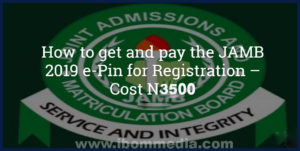 How to Buy Jamb Pin for 3500