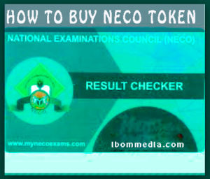 How to Check 2018 Nov/Dec NECO Result Without Scratch Card